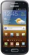Samsung Galaxy Ace 2 4GB