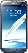 Samsung Galaxy Note 2 64GB