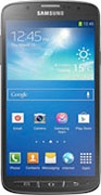 Samsung Galaxy S4 Active 16GB