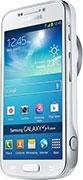 Samsung Galaxy S4 Zoom 8GB