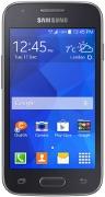 Samsung Galaxy Ace 4 4GB