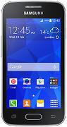 Samsung Galaxy Ace 4 Neo 4GB