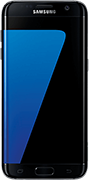 Samsung Galaxy S7 Edge 64GB