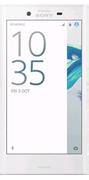 Sony Xperia X Compact 32GB