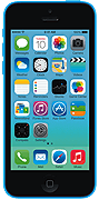 Apple iPhone 5C 8GB