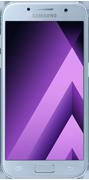 Samsung Galaxy A3 (2017) 16GB