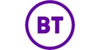 Compare BT Mobile mobile deals