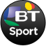Add BT Sport free with BT Broadband
