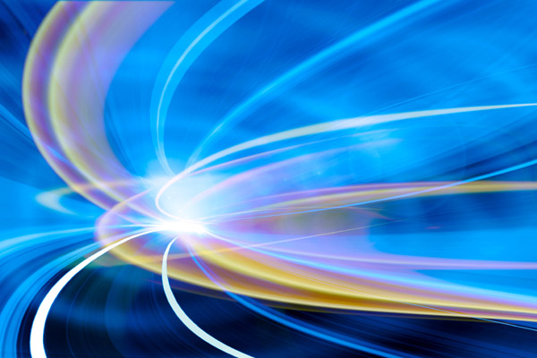 Forest of Dean to gain superfast broadband by summer 2015