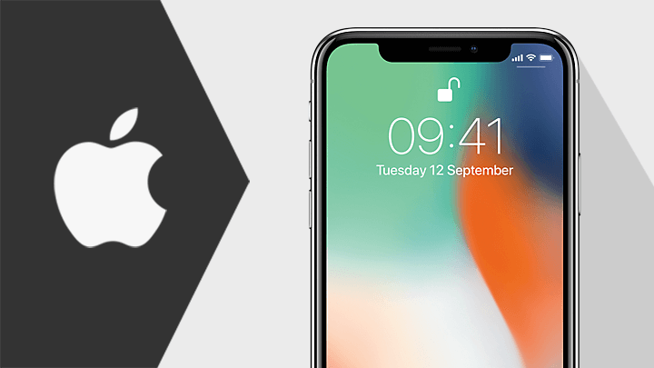 Compare the best iPhone deals 2018