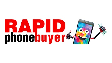 Rapid Phone Buyer review