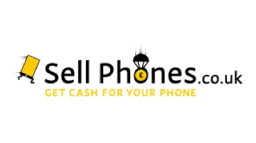 Sell Phones review