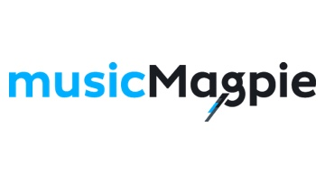 Music Magpie Review