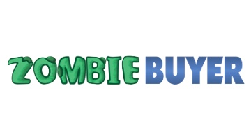 Zombie Buyer review