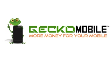 Gecko Mobile Recycling review