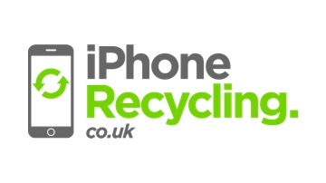 iPhone Recycling review
