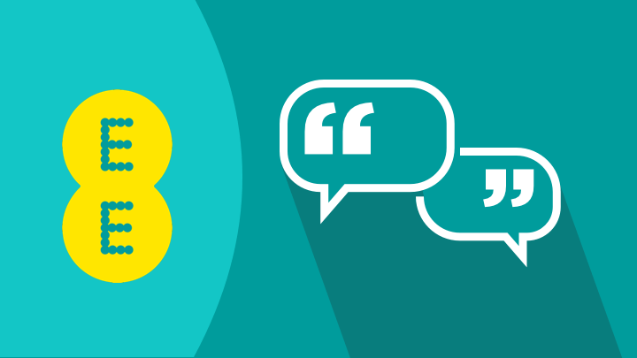 EE mobile review 2018 - is EE any good?